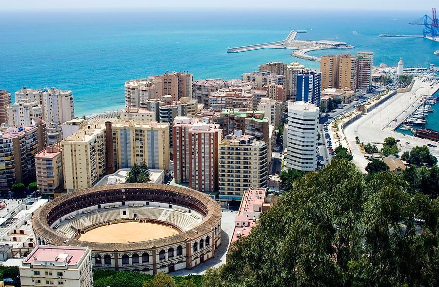 Испания прогноз недвижимости