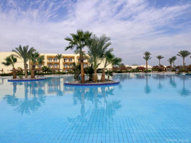 Fotoart красивые фото стран мира - Последние добавления/Египет отели Хургады фотографии