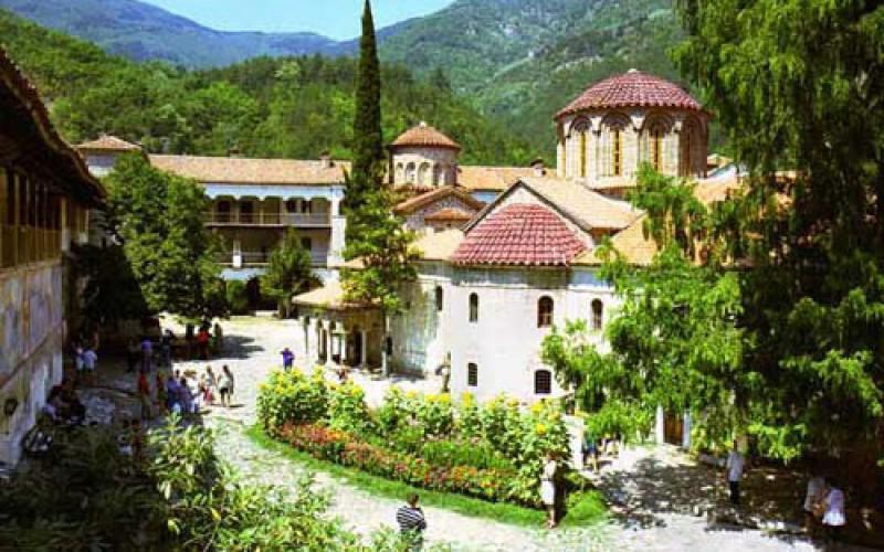 Сколько стоит дешёвый дом в болгарии