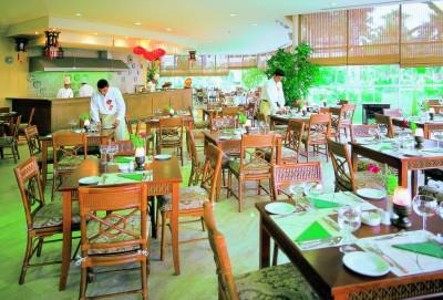 Ic hotels santai family resort 5 добавить к