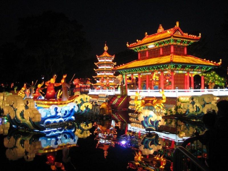 Летим на о хайнань с 23 мая на 11 ночей