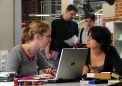Ученическая виза рассчитана на получение образования за рубежом