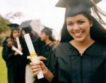 Студенческая виза - залог успешной карьеры