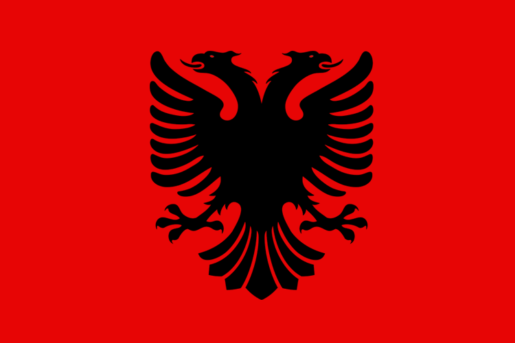 http://www.tyr74.ru/images/upload/image/lucina/news/Albanian_Flag_by_MondiG.png
