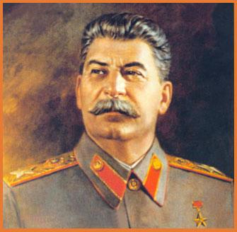 IMG:http://www.tyr74.ru/images/upload/image/stalin1.jpg