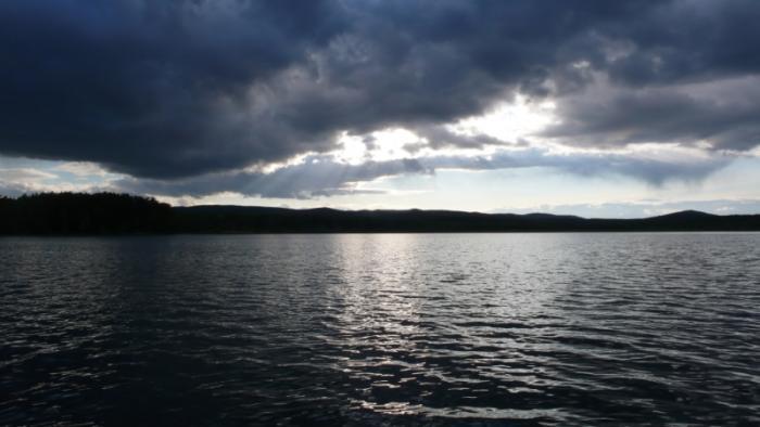 Озеро еланчик чебаркульский район