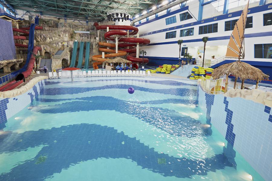 работу картинки аквапарка лимпопо в екатеринбурге идет фотографиях, которые