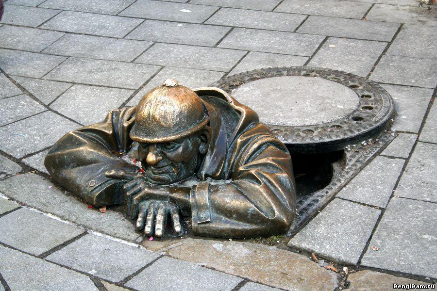 Ищу разовую работу на выходные в минске
